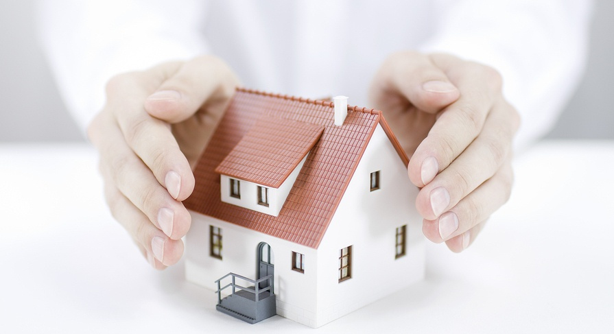 How to Determine When Air Sealing and Insulation is Needed