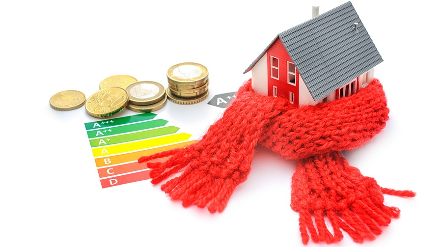 Do You Live in Virginia? This is the Best Insulation for Your Home.