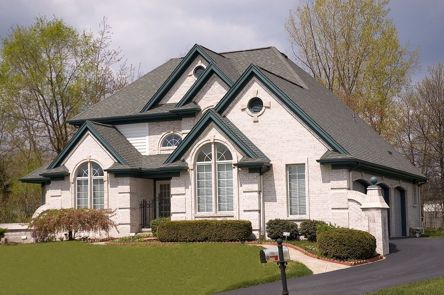 Is A New Roof Really Worth it?