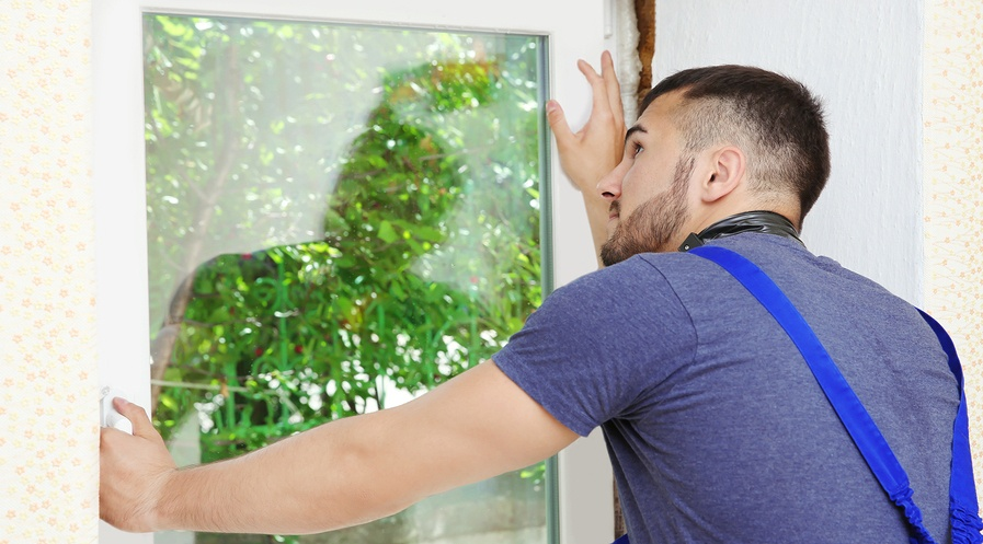 How Will Replacement Windows Add Value to My Home in Virginia?
