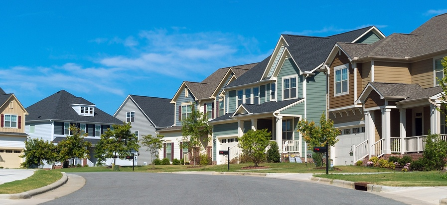 Which Siding is Best for Improving Energy Efficiency?