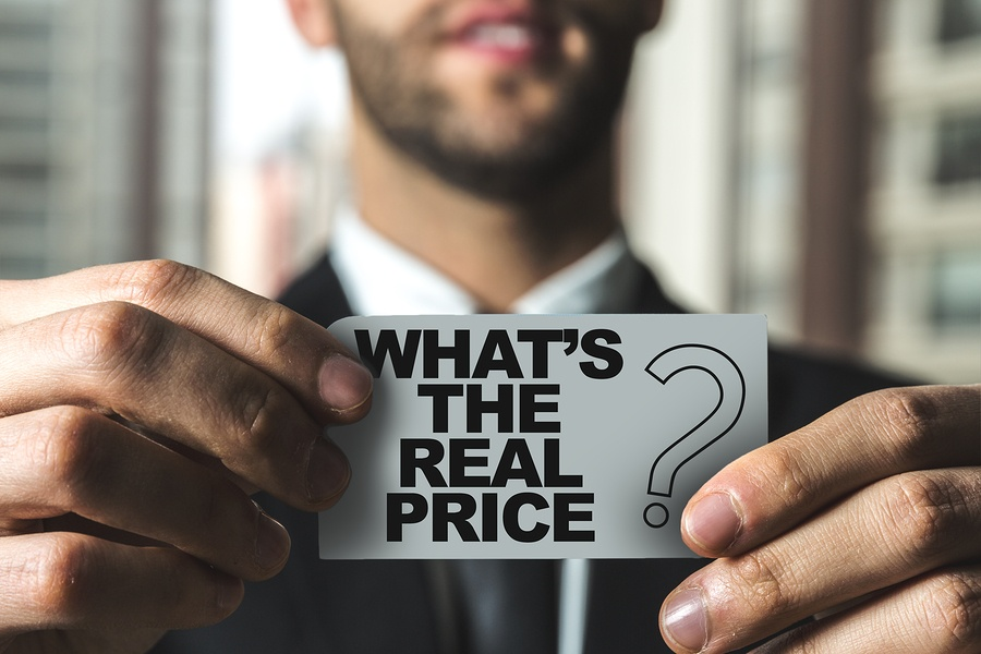 Home Improvements and Price-Matching: How to Get the Best Deal