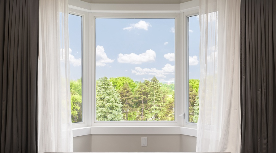 5 Home Improvement Projects to Keep Your Home Cool This Summer