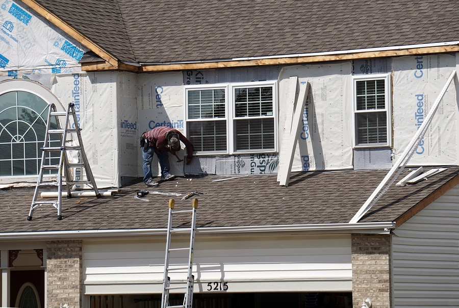 How to Tell if Your Siding Needs to be Replaced