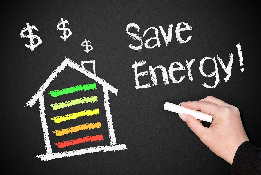 What You Need to Know About Energy Efficient Replacement Windows