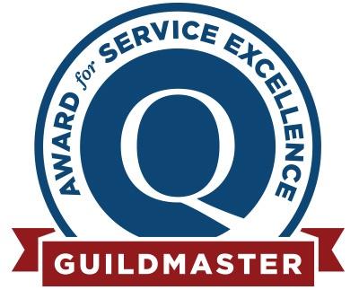 Windows on Washington Awarded Guildmaster Award 2018