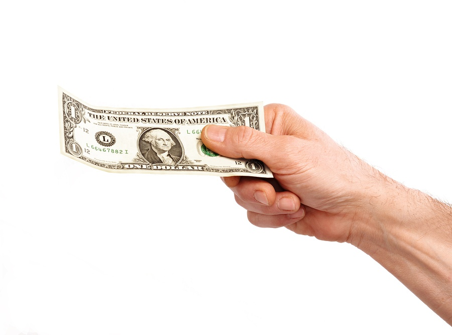 Home Air Sealing Tips: Find Air Leaks With $1 Bill Or Try These Other Ways