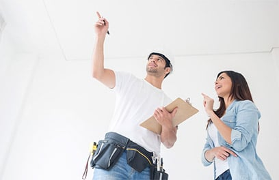 hiring-home-contractor