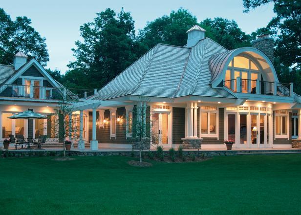 CI-Marvin-windows-twilight-back-house_s4x3.jpg.rend.hgtvcom.616.440