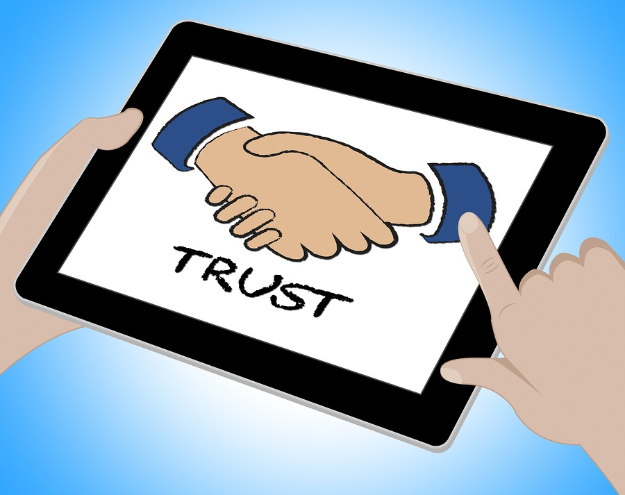 6 Important Qualities of a Trustworthy Siding Contractor