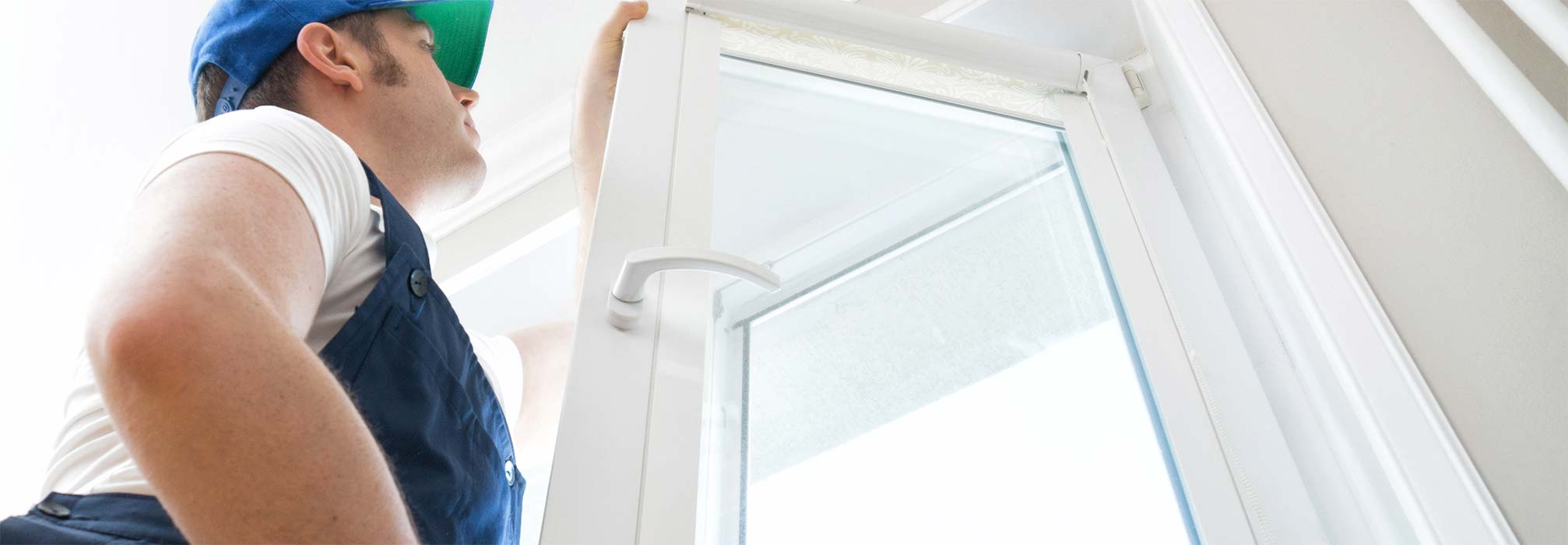 window-replacement-services