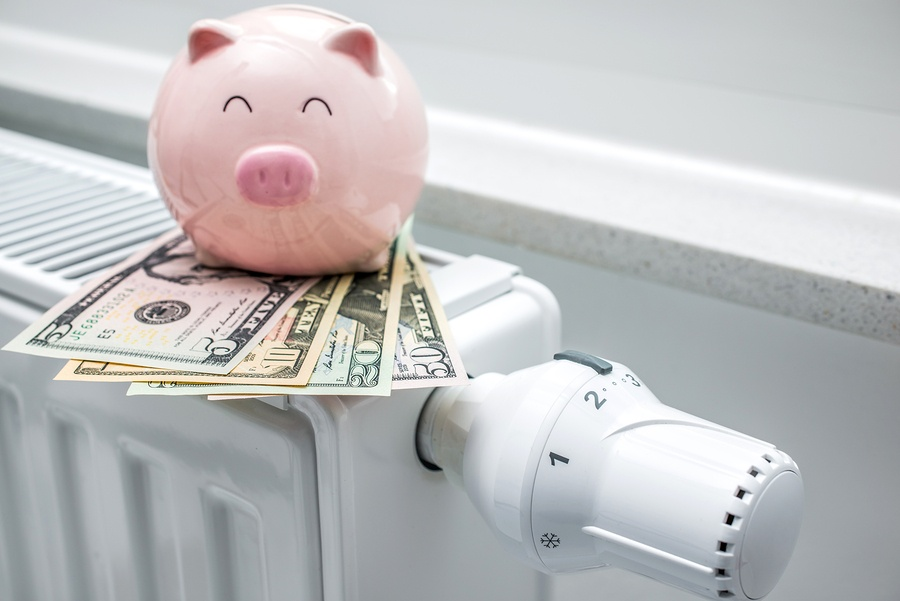 How Insulation in Your Home Can Help Reduce YourEnergy Bills