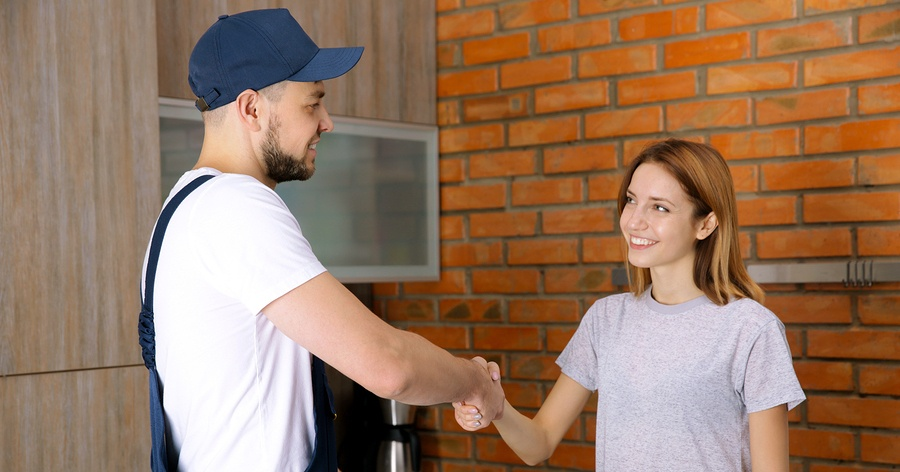 5 Ways To Find a Trustworthy Home Improvement Contractor