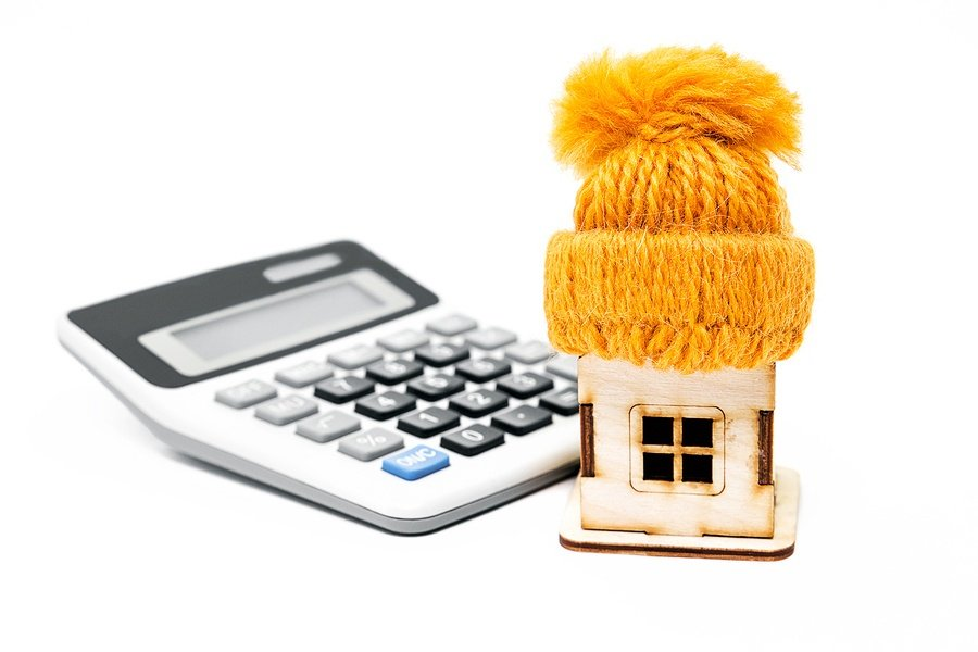 Is Insulation for Your Home Expensive?