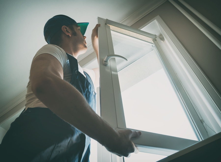 What Should Be Included in a Replacement Window Contractor's Warranty?