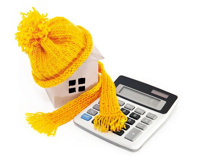 How Much Does Quality Insulation Cost in Maryland?
