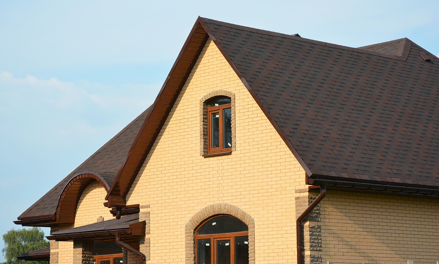 Understanding the Different Components and Materials of a New Roof