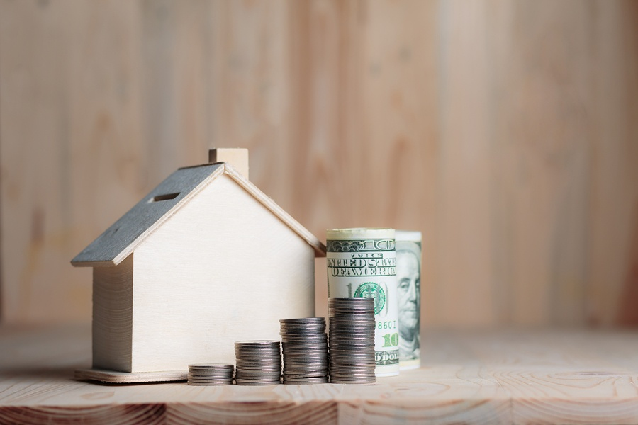 Understanding the ROI of Home Improvement Projects